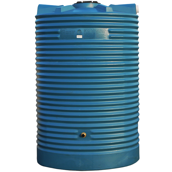 RTS1500_1500ltr-slimline-poly-rainwater-tank
