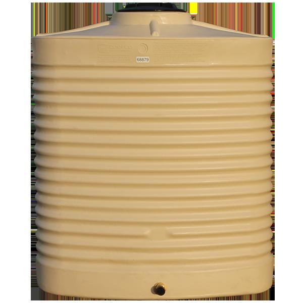 RTS800_800ltr-slimline-poly-rainwater-tank