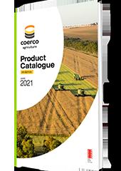 AG-Catalogue_Mockup-2021-v2