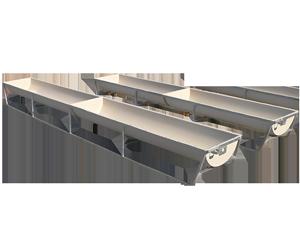 steel_frame_longline_troughs