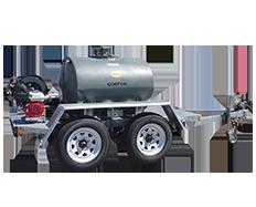 diesel-and-storage-thumbnail