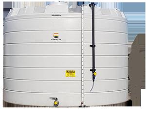 liquid_fertiliser_storage_tanks