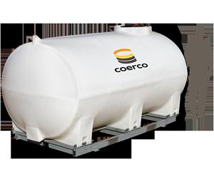 sump_based_liquid_fertiliser_transport_tanks