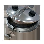 Stainless-Steel-Hinged-Lid-2
