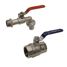 ball-valves-and-taps