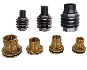 tank_flange_fittings