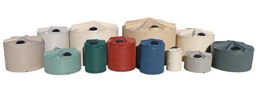 premium_corrugated_tanks