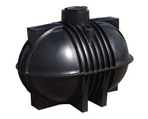 underground_tanks