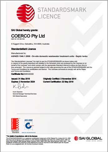 SAI_global_Standardsmark_licence_2008