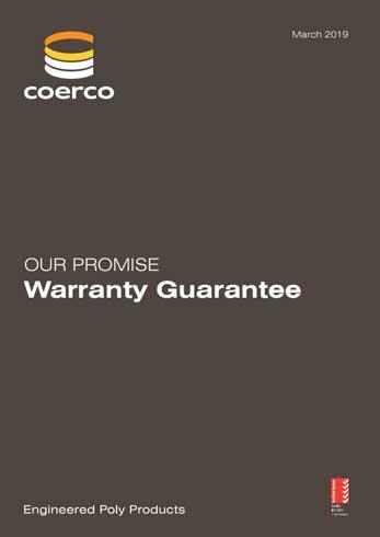 Warranty_guide