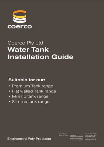 Water_tank_installation_guide