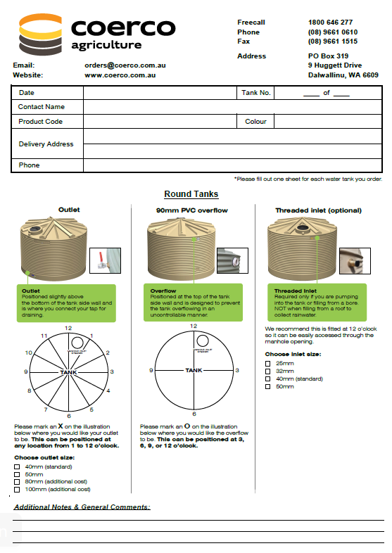 round-tank-orderform