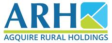 ARH Logo