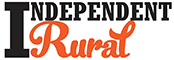 independent-rural-logo