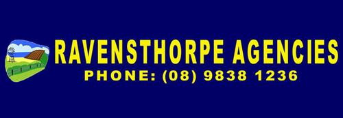 ravensthorpe