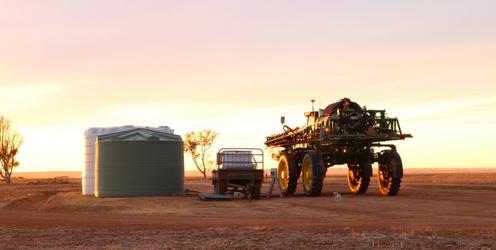 Key Questions on Liquid Fertiliser Answered