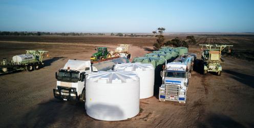 Coerco Liquid Fertiliser Tanks (2)-1