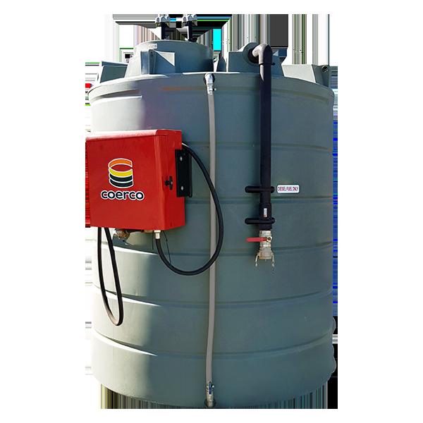 DDS5000_5000ltr-diesel-storage-unit-squared