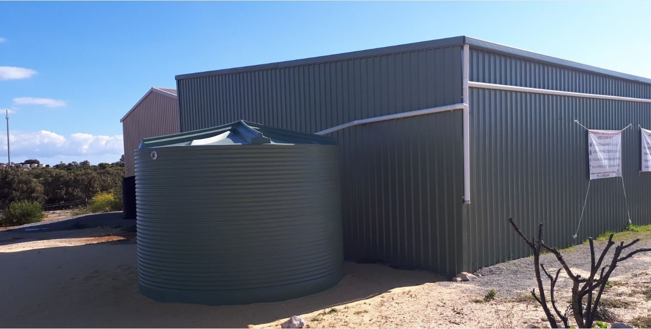 Multiple Water Tanks vs. A Single Water Tank: Which Is Best?